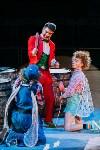 Шоу Lovero в тульском цирке, Фото: 4