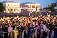 """Концерт группы """"А-Студио"""" на Казанской набережной, Фото: 93"""