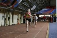 День спринта в Туле, Фото: 51