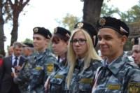 "Автопробег редакции ""Щит и Меч"", Фото: 5"