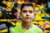 Юные туляки готовятся к легкоатлетическим соревнованиям «Шиповка юных», Фото: 20