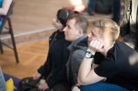 """Первый фестиваль скалолазания """"Восход"""", Фото: 87"""