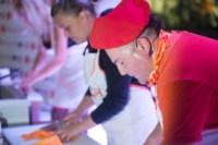 Кулинарный мастер-класс Сергея Малаховского, Фото: 9