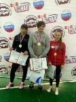 В Туле прошел чемпионат по классическому жиму лёжа , Фото: 1