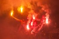 Арсенал-Спартак - 1.12.2017, Фото: 81