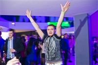 Вечеринка «Уси-Пуси» в Мяте. 8 марта 2014, Фото: 5