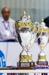 Новомосковская «Виктория» - победитель «Кубка ЕвроХим», Фото: 146