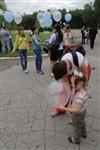 Последний звонок 2013: праздник от ТулГУ, Фото: 5