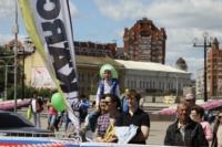 Чемпионат России по велоспорту на шоссе, Фото: 40