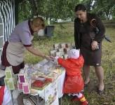 Праздник в Белеве в честь Жуковского, Фото: 2