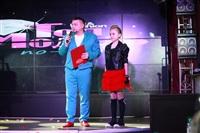 Алина Чилачава представит Тулу на шоу «Топ-модель по-детски», Фото: 125