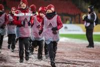 Арсенал-Спартак - 1.12.2017, Фото: 56
