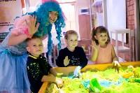 Детские курсы , Фото: 12