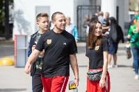 """""""Арсенал"""" - """"Уфа"""" 11.08, Фото: 11"""
