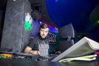 Большие вечеринки в караоке-баре «Великий Гэтсби», Фото: 10