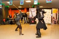 Премьера «Игры престолов» в Туле, Фото: 84