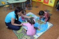 В какой детский центр отдать ребенка, Фото: 4