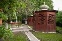Тульские рестораны и кафе с открытыми верандами, Фото: 5
