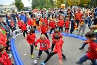 "Детский праздник ""Арсенала"", Фото: 59"