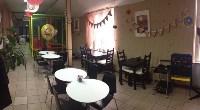 Пиноккио, семейное кафе, Фото: 2