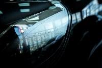 """Peugeot Traveller в """"Автоклассе"""", Фото: 33"""