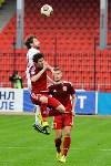 «Арсенал» Тула - «СКА-Энергия» Хабаровск - 1:0, Фото: 65