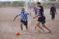 Чемпионат ТО по пляжному футболу., Фото: 12