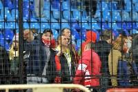 «Арсенал» Тула - «Спартак-2» Москва - 4:1, Фото: 167