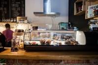 Кофейня «Зерна», Фото: 22