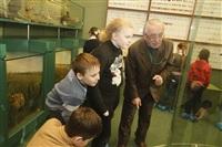 """Стартовал проект """"Музейный марафон"""", Фото: 11"""