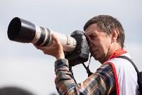 Тульские журналисты, Фото: 133
