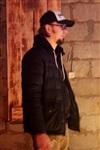 Стоунер-фест в клубе «М2», Фото: 7
