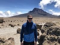 Килиманджаро, Фото: 16