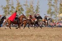 На Куликовом поле с размахом отметили 638-ю годовщину битвы, Фото: 88