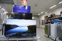 Магазин Дуэт, Фото: 11