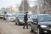 Берегись пешехода, Фото: 18