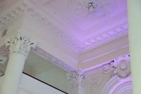 Открытие Дома Дворянского собрания. 28.04.2015, Фото: 28