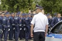 День ГИБДД в Тульском кремле, Фото: 10