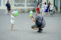 """Акция """"Белый цветок"""", 8.06.19, Фото: 16"""