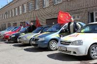 Тульские автошколы: куда пойти учиться?, Фото: 4