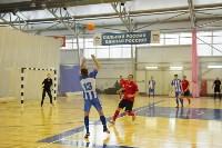 Чемпионат Тульской области по мини-футболу., Фото: 29