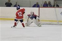 Международный детский хоккейный турнир. 15 мая 2014, Фото: 86