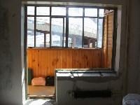 Выбираем окна для квартиры, Фото: 3