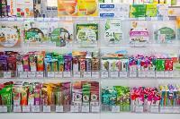 В каких аптеках Тулы всегда полный ассортимент?, Фото: 15