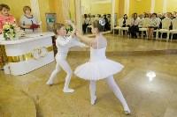Фото пресс-службы правительства Тульской области, Фото: 7