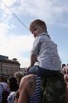 85-летие ВДВ на площади Ленина в Туле, Фото: 12