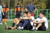 Групповой этап Кубка Слободы-2015, Фото: 398