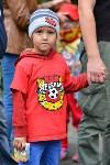"Детский праздник ""Арсенала"", Фото: 9"