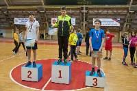 Кубок Президента Федерации по лёгкой атлетике, Фото: 86
