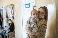 Выезд врачей в Советск, Фото: 5